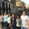 Redbirds student-teaching in San Antonio share early reflections article thumbnail