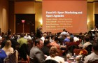 6th annual Sport Management Symposium set for February 26 article thumbnail