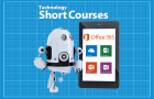 Week of February 8: Office 365, Prezi, and Feedback in Large Classes article thumbnail