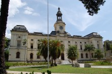 University of Pernambuco