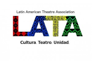 Introducing LATA: Latin American Theatre Association article thumbnail