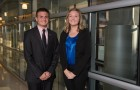 Business Week Corporate Social Responsibility Case Competition, February 24 article thumbnail
