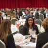 Business Week unveils women's initiative: INSPIRE, February 26 article thumbnail