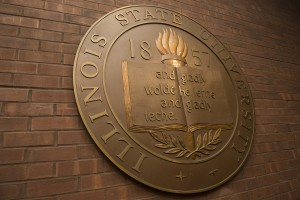 Advisors to be honored at Founders Day article thumbnail