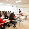 Social Work Day to focus on school-to-prison pipeline article thumbnail
