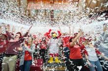 Alumni party planned in Peoria as Redbirds take on Bradley article thumbnail