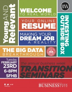 transition_seminars2016-1000