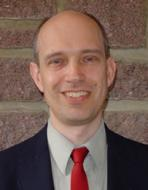 image of Mark Alford