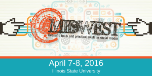 @Midwest logo