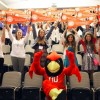 Redbird education alums invited to New Teacher Conference, June 17 article thumbnail