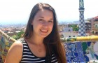 College of Education student study abroad experience: Kelsey Seegers article thumbnail