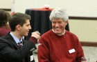 Redbird professionals to teach students how to network, April 28 article thumbnail