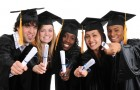 Graduating in May? Don't forget about your career article thumbnail