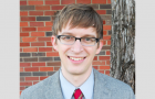 Communication Sciences and Disorders welcomes new audiology professor article thumbnail