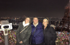 Communication Sciences and Disorders student reflects on Seoul trip article thumbnail