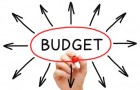 Budget Office system integrations article thumbnail
