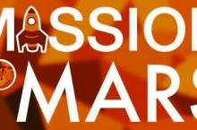 Mission to Mars 2016