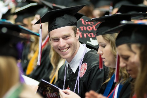 10 things every new Illinois State grad should know article thumbnail