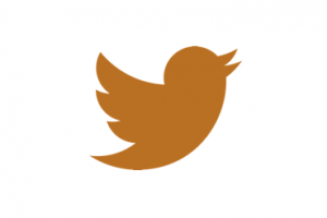 Golden Tweets research explores how social media affects emotion, behavior article thumbnail