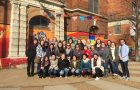 Pilsen community tour inspires discovery for ISU students article thumbnail