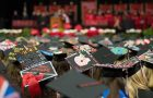 14 ways to rock your mortarboard at commencement article thumbnail