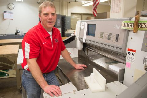 Inside look: Printing Services article thumbnail