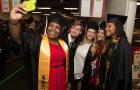 Spring commencement 2016: Top tweets, photos, and posts article thumbnail