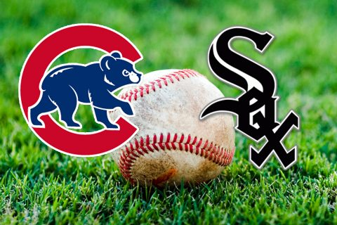 Chicago Cubs and White Sox alumni events planned article thumbnail