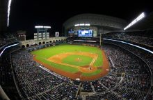 Houston Redbirds can catch the Astros-White Sox game together, July 2 article thumbnail