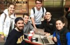 Student brand ambassadors reinvigorate social media accounts article thumbnail