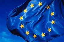 image of Flag of the European Union