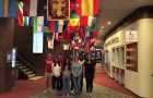 ISU orientation team to welcome, support new international students article thumbnail
