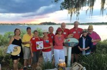 The Villages Alumni Network hosting social, Sept. 16 article thumbnail