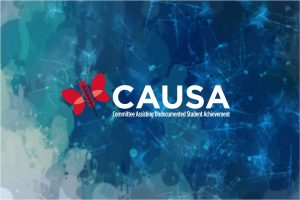 CAUSA to host Sept. 9 seminar on supporting undocumented students article thumbnail