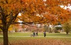 Greater McLean County College Fair, October 11 article thumbnail
