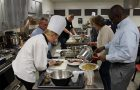 SOLD OUT: Make your own meal at Cook with a Redbird Chef article thumbnail