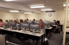 Zoom video conference software now available - News - Illinois State