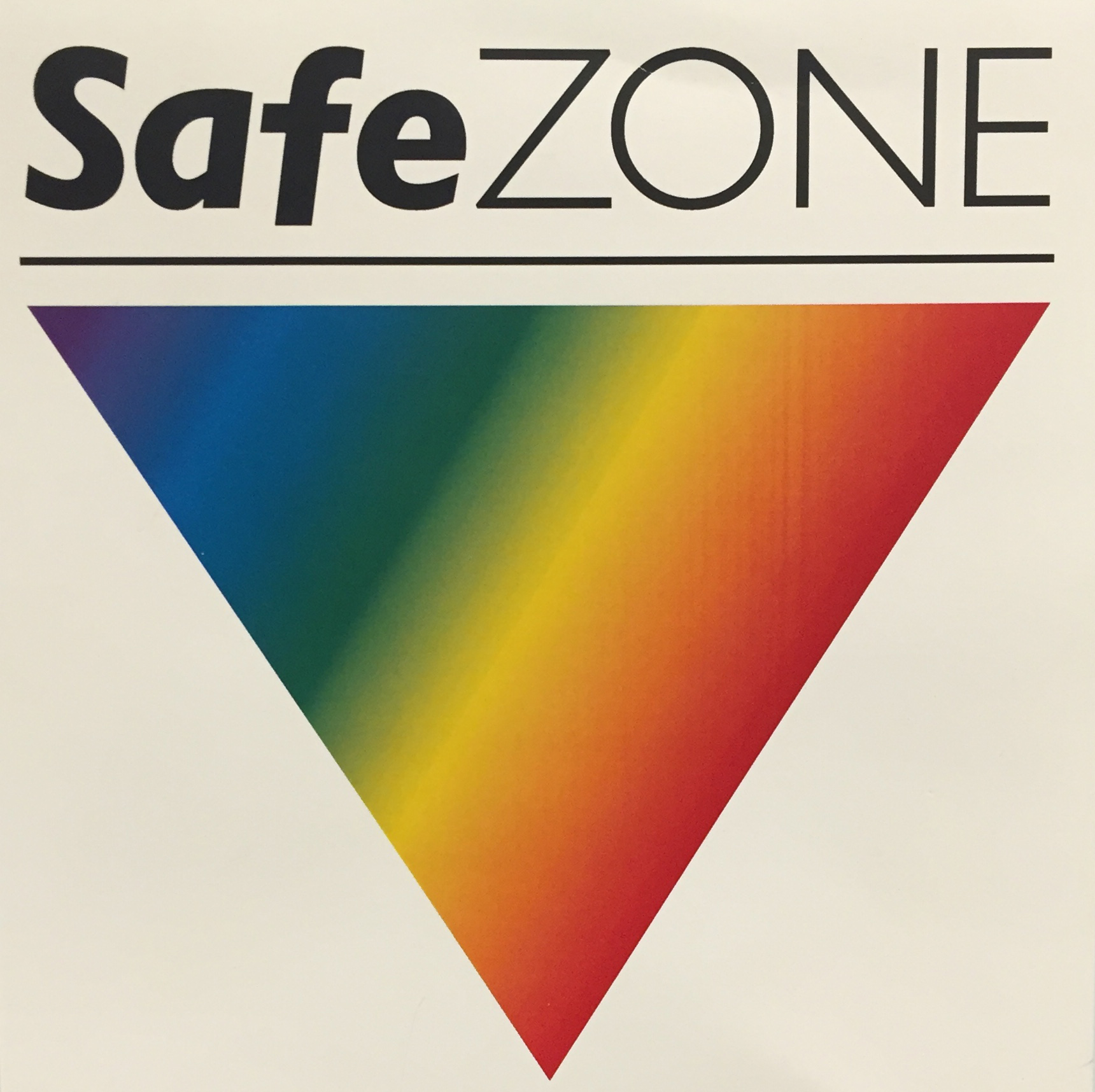 Safe Zone training to support LGBTQIA, November 11 - Illinois ...