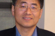 Professor T. Y. Wang