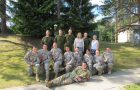 ROTC cadet participated in cultural understanding and language proficiency program article thumbnail