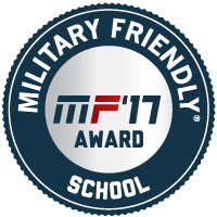 military-friendly-school-seal-2017