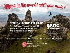 17-1548-study-abroad-spring-fair-digital-display-cob