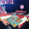 Best photos, tweets from Illinois State?s winter commencement 2016 article thumbnail