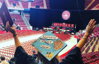 Best photos, tweets from Illinois State's winter commencement 2016 article thumbnail