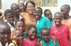 Peace Corps campus recruiter: Benefits of being bicultural article thumbnail