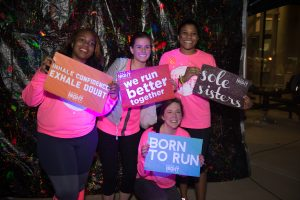 Registration is open for 4th annual Neon at Night 5K article thumbnail
