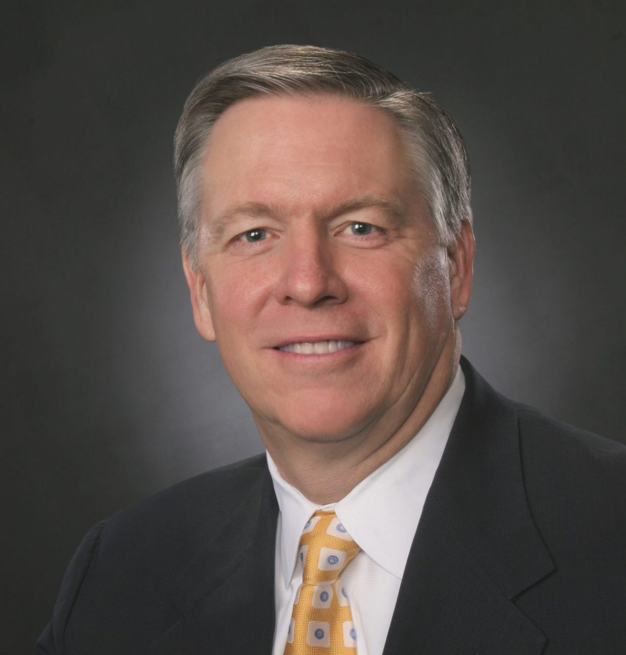 Steve Hagge to give keynote for Business Week 30 | News ... | title