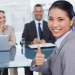Cultural Career Network events include diversity meet-up, negotiating tips article thumbnail