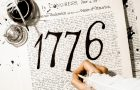 School of Theatre and Dance presents Tony award-winning musical 1776 article thumbnail