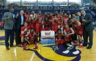 Redbirds look to make history with defense article thumbnail